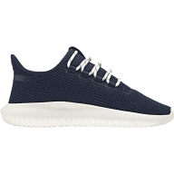 ZAPATILLAS ADIDAS ORIGINALS TUBULAR JUNIOR BB6750
