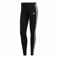 LEGGINS ADIDAS ORIGINALS 3 STRIPES MUJER CE2441