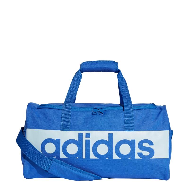 Deportes Adidas Liverpool Linear Cf3449 Bolso Hombre YeE29IDHWb