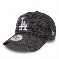 GORRA NEW ERA ADULTO LOS ÁNGELES 11507705