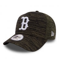 GORRA NEW ERA ADULTO BOSTON 11507706