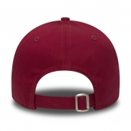 GORRA NEW ERA ADULTO NEW YORK 80536629