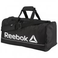 BOLSO REEBOK DUFFLE BAG CE0909