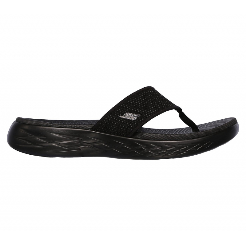 On The Para Go Bbk Chanclas Skechers Hombre 55350 Deportes Liverpool 354ARjLq