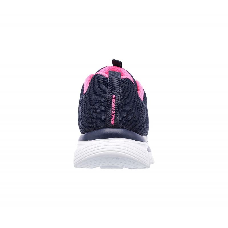 Deportes Skechers 12615 Zapatillas Mujer Para Liverpool Nvhp Graceful YAAqfw