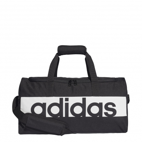 BOLSA ADIDAS LINEAR PERFORMANTE S99954
