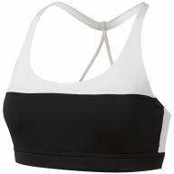TOP DEPORTIVO REEBOK WORKOUT READY MUJER CD5932