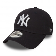GORRA NEW ERA 10531939