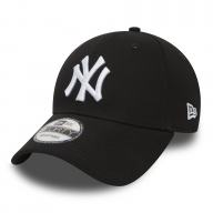 GORRA NEW ERA 10531941