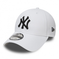 GORRA NEW ERA 10745455