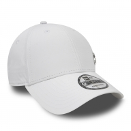 GORRA NEW ERA 11209938