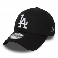 GORRA NEW ERA 11405495