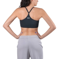 TOP UNDER ARMOUR SEAMLESS 1275923-016
