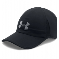 GORRA UNDER ARMOUR PARA HOMBRE SHADOW 1291840-001