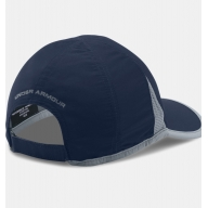 GORRA UNDER ARMOUR SHADOW PARA HOMBRE 1291840-410