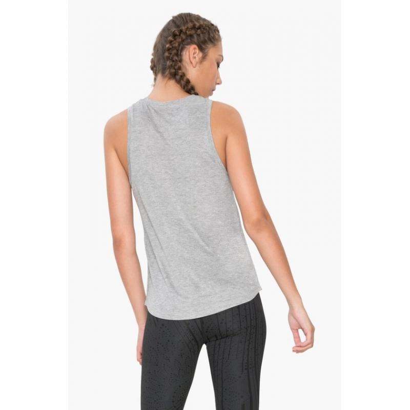 2012 Tirantes Mujer Deportes Camiseta Basic 18sotk23 Desigual x60FXxnRC