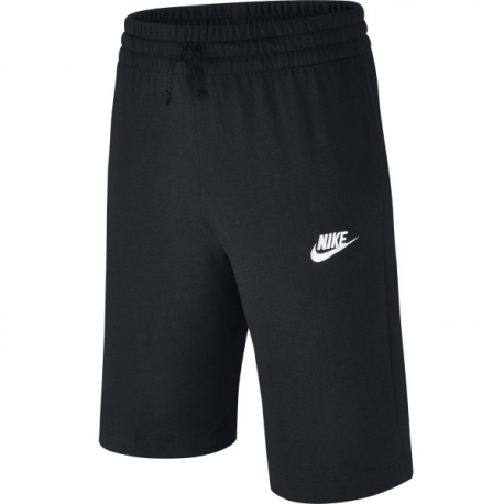 PANTALON CORTO NIKE JUNIOR JSY 805450-011