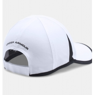 GORRA UNDER ARMOUR HOMBRE SHADOW 1291840-100
