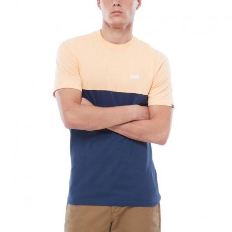 Colorblock Deportes Va3czdpgh Camiseta Vans Hombre Liverpool qwpEZv