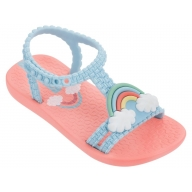 CHANCLAS IPANEMA DE BEBÉ MY FIRST 82307-20248