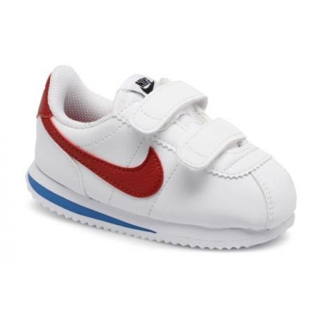 Deportes Bebé Liverpool Nike 103 Zapatillas 904769 Cortez qBn1wcvA
