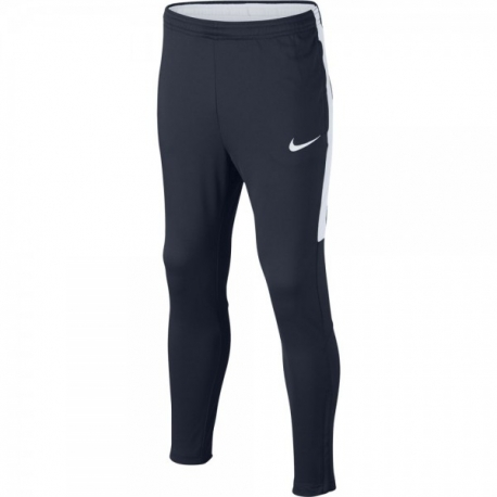 PANTALÓN LARGO NIKE ENTRENO JUNIOR 839365-451