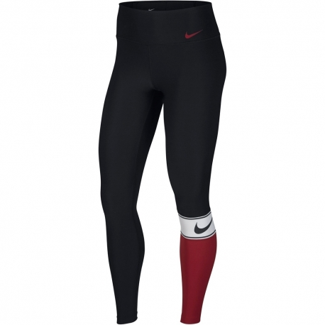 LEGGINS NIKE POWER TRAINING PARA MUJER 905137-010