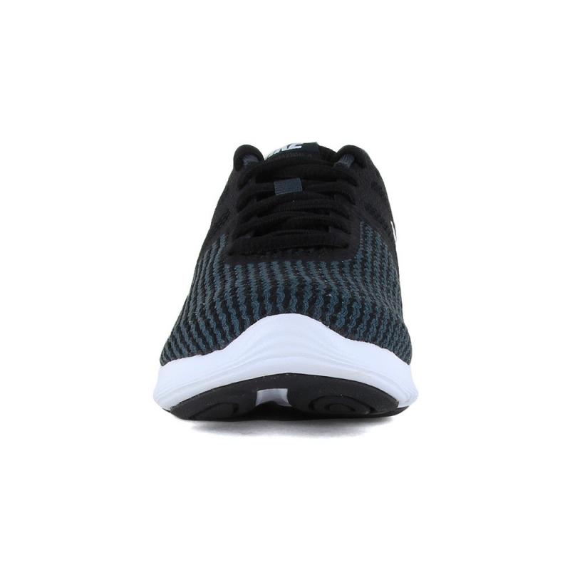 001 Aj3491 Zapatillas Nike Para 4 Revolution Mujer Liverpool Deportes 3ARL54j