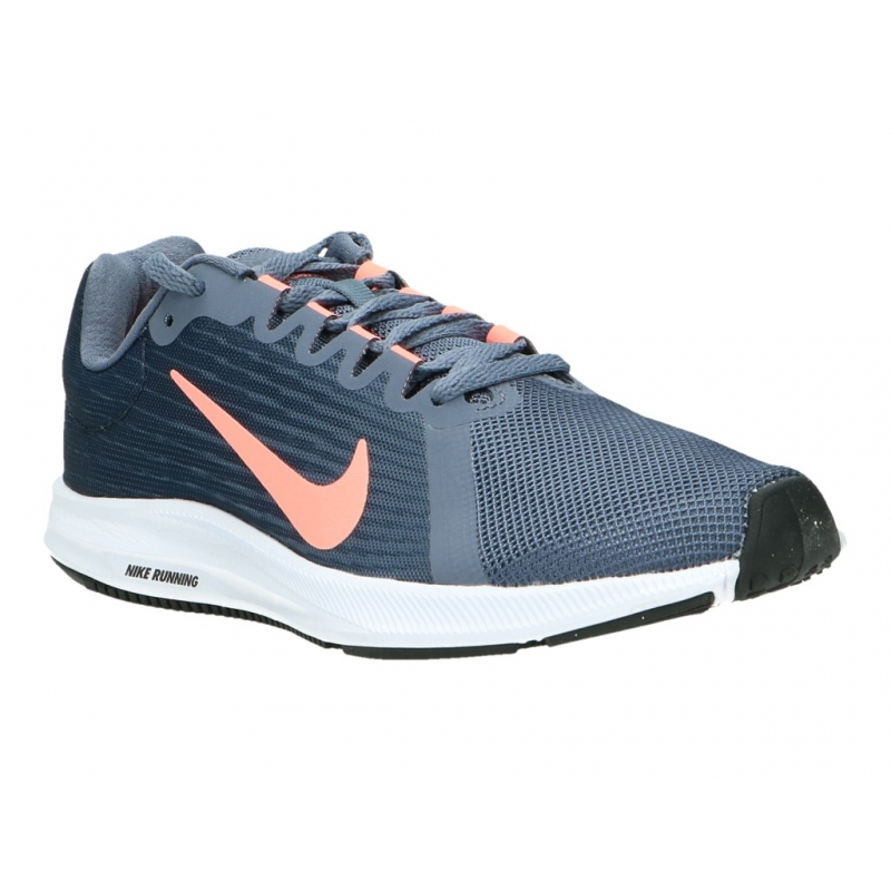 1edf87c92b90d ZAPATILLAS NIKE DOWNSHIFTER PARA MUJER 908994-005 - Deportes Liverpool