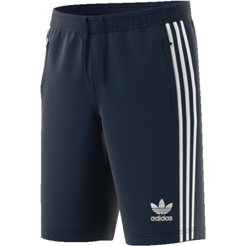 Liverpool Stripes 3 Deportes Adidas Corto Cw2438 Pantalón Originals qIxt0SBWw