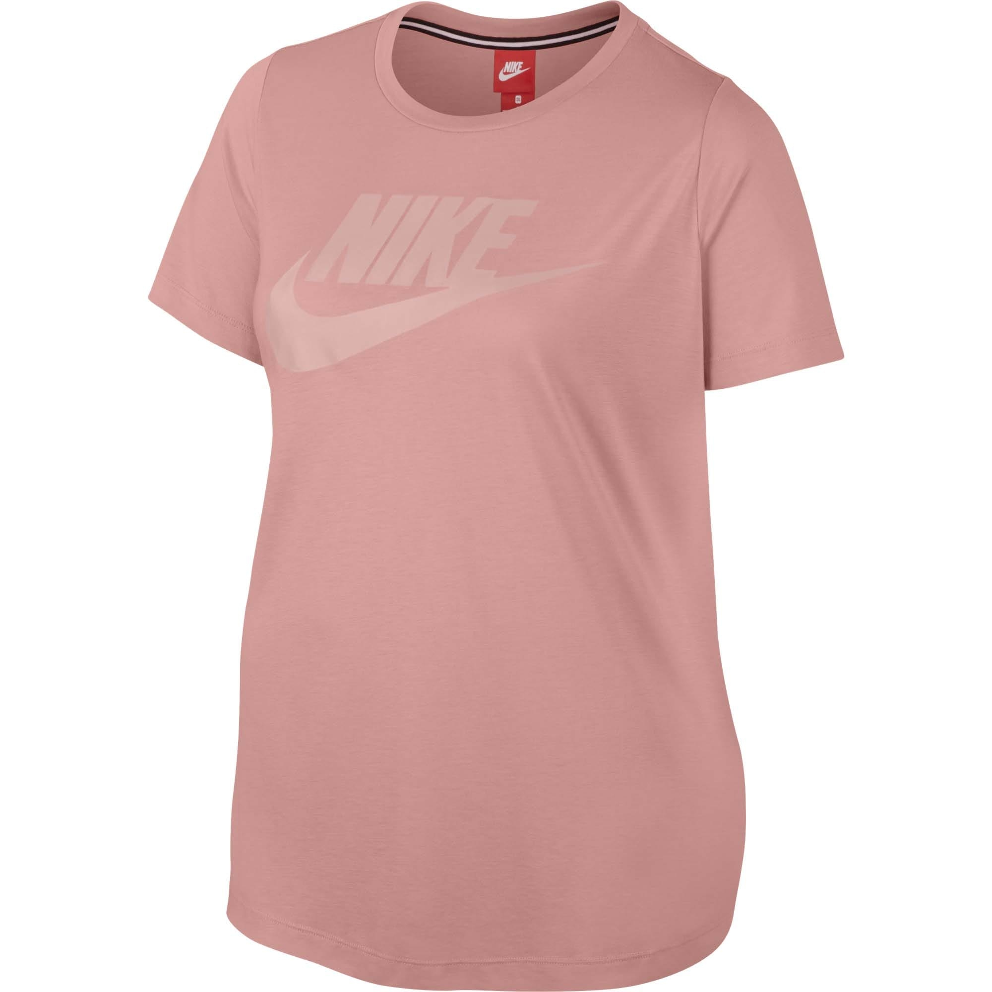 8bbd752a29 CAMISETA NIKE SPOTER PARA MUJER 829747-697 - Deportes Liverpool