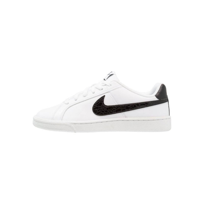 first rate 07189 9e4c7 ZAPATILLAS NIKE COURT ROYALE PARA MUJER 749867-111 - Deportes Liverpool