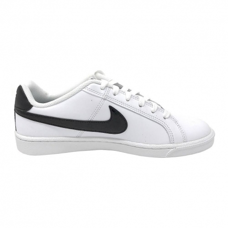ZAPATILLAS NIKE COURT ROYALE PARA MUJER 749867-111 - Deportes Liverpool d0edd57c91b