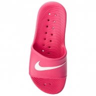 CHANCLAS NIKE KAWA JUNIOR AQ0899-601
