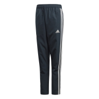 PANTALÓN LARGO ADIDAS REAL MADRID JUNIOR T18/19 CW8660