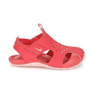 SANDALIAS NIKE SUNRAY LITTLE 943828-600