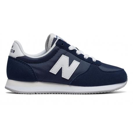 new balance Lifestyle Niño