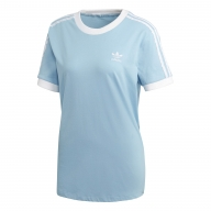 CAMISETA ADIDAS ORIGINALS STRIPES PARA MUJER DH3146