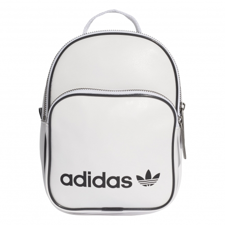 MINI MOCHILA ADIDAS ORIGINALS BP CLASS CD6988
