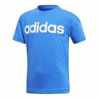 CAMISETA ADIDAS LK JUNIOR CF6620