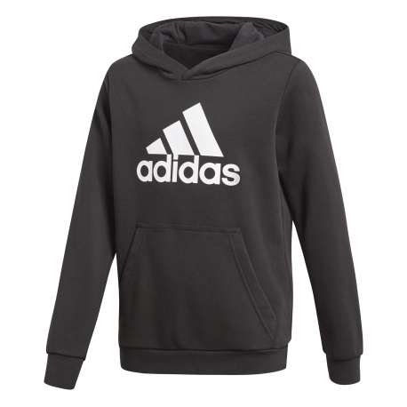 SUDADERA ADIDAS LOGO JUNIOR BP8779