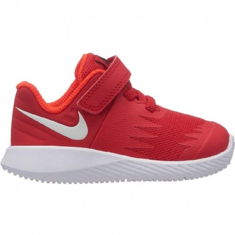 ZAPATILLAS NIKE STAR RUNNER DE BEBÉ 907255-601
