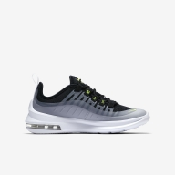 ZAPATILLAS NIKE AIR MAX AXIS JUNIOR AH5222-005