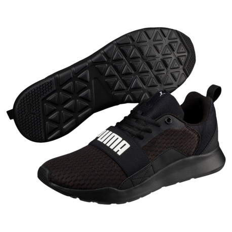 puma zapatillas
