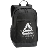 MOCHILA REEBOK MOTION JUNIOR DA1261