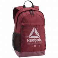MOCHILA REEBOK MOTION JUNIOR DA1264