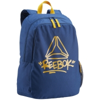 MINI MOCHILA REEBOK KIDS FOUNDATION DA1668