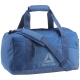BOLSO REEBOK ACTION T/S CZ9861