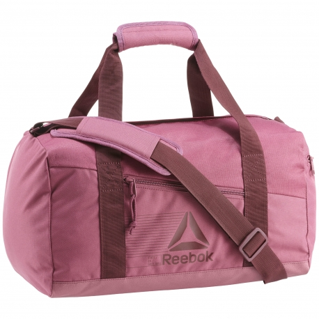 BOLSO REEBOK ACTION T/S CZ9863