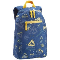 MINI MOCHILA REEBOK GRAPHIC DA1239